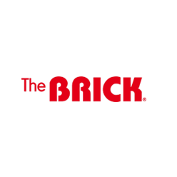 Brick The - North Bay logo