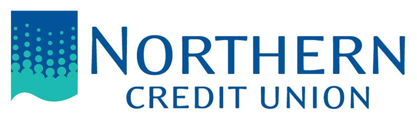 Northern Credit Union Ltd logo