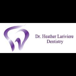 Violette Joelle Dr logo