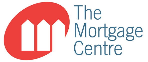 Mortgage Centre The logo