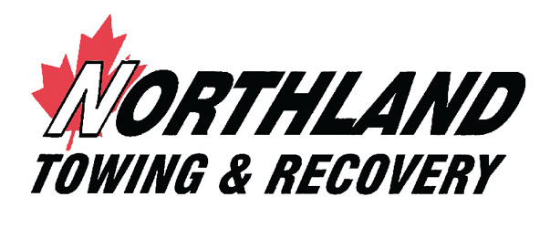 Northland Towing & Recovery logo