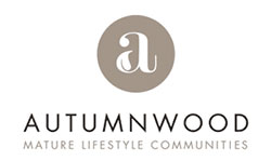 Autumnwood Mature Lifestyle Communities Inc logo