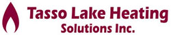Tasso Lake Heating Solutions Inc logo