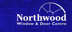 Northwood Window & Door Centre logo