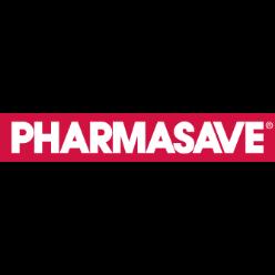 BDR Drug Mart logo