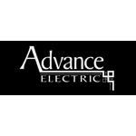 Advance Electric logo