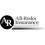 All-Risks Insurance  logo