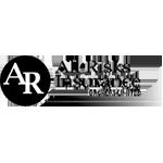 All-Risks Insurance  logo
