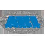 Roger's Auto Tech logo