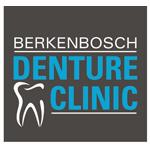 Berkenbosch Denture Clinic logo