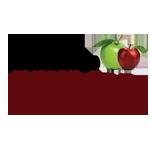 Bracebridge Denture Clinic logo