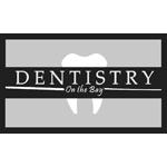 Dentistry On The Bay logo