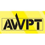 A & S Towing logo
