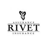 Rivet Insurance Group logo