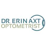 Axt Erin Dr logo