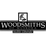 Woodsmiths Of Muskoka logo