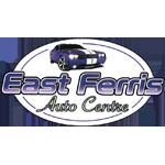 East Ferris Auto Centre logo