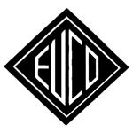 Echo Rental & Supply Ltd logo
