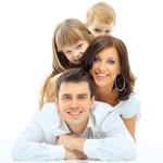 Gravenhurst Family Dental Care logo