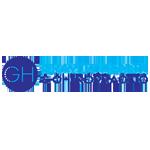 Gravity Health & Chiropractic logo