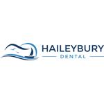Haileybury Dental logo