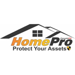 Home Protection Canada logo