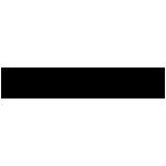 Co-Operators The logo