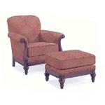 Thorp Upholstering & Refinishing logo
