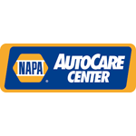 Jim's Mobile Auto Repair logo