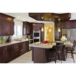 Kitchen Gallery  logo