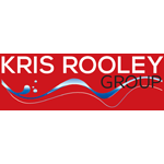 KM Rooley Group logo