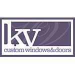 Ideal Windows & Doors logo