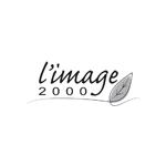 L'image 2000 logo