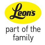 Leon's Furniture Limited logo