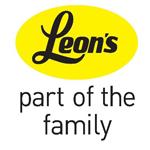 Leon's Furniture Limited logo