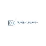 Desmarais Keenan LLP Lawyers & Avocats logo