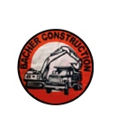 John Bacher Construction Limited logo