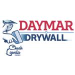 Daymar Drywall logo