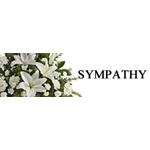 Lougheed Flowers logo