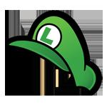 Iachetta Quality Plumbing & Contracting logo
