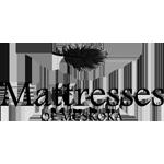 Mattresses Of Muskoka logo