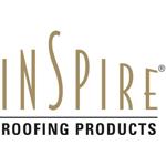Milestone Roofing & Siding logo