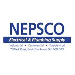 Nepsco Supply logo