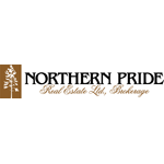 Northern Pride Real Estate Ltd logo