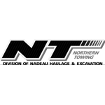 Northern Towing logo