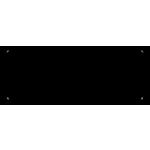 Northside Autosports logo