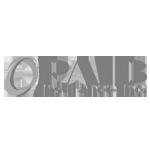 PAIB Insurance Inc logo