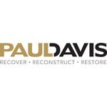Paul Davis Sudbury Manitoulin logo