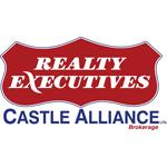 Realty Executives Castle Alliance Ltd  logo