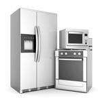 Roy's Furniture & Appliances logo
